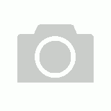 Girls Kayser Tights